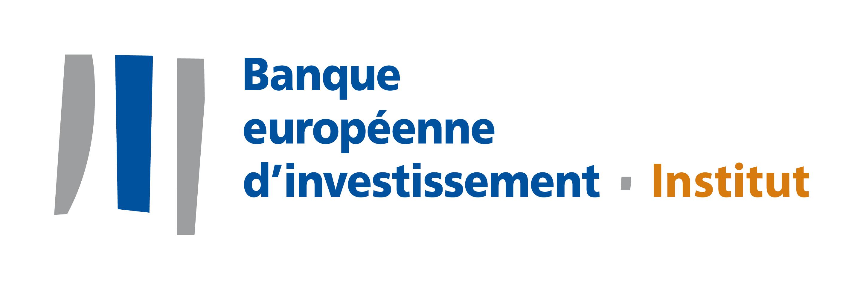 EIB_institute_FR_4c