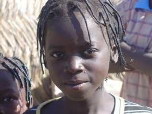 Picture burkina 012 (Medium)