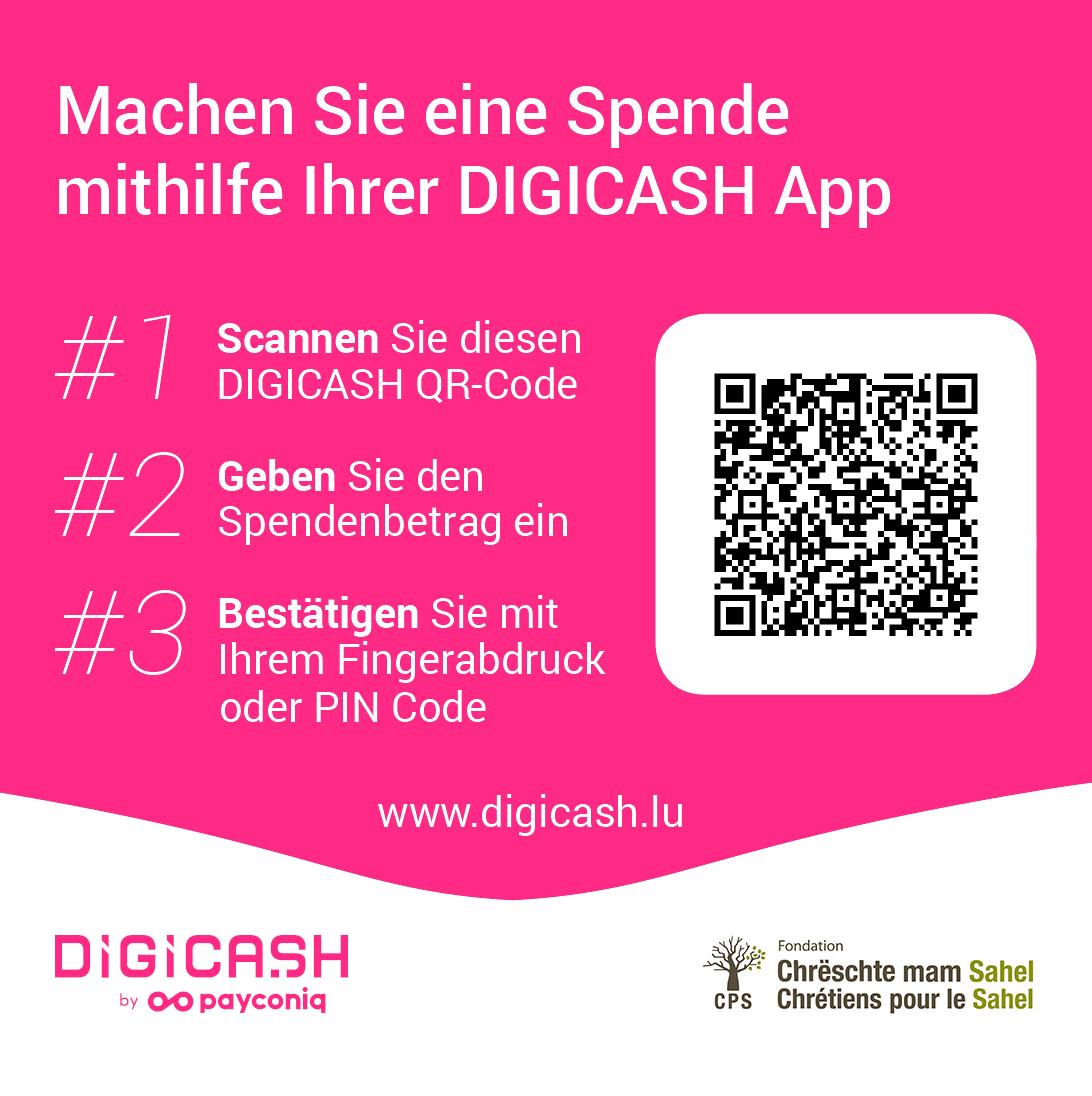 digicash-de