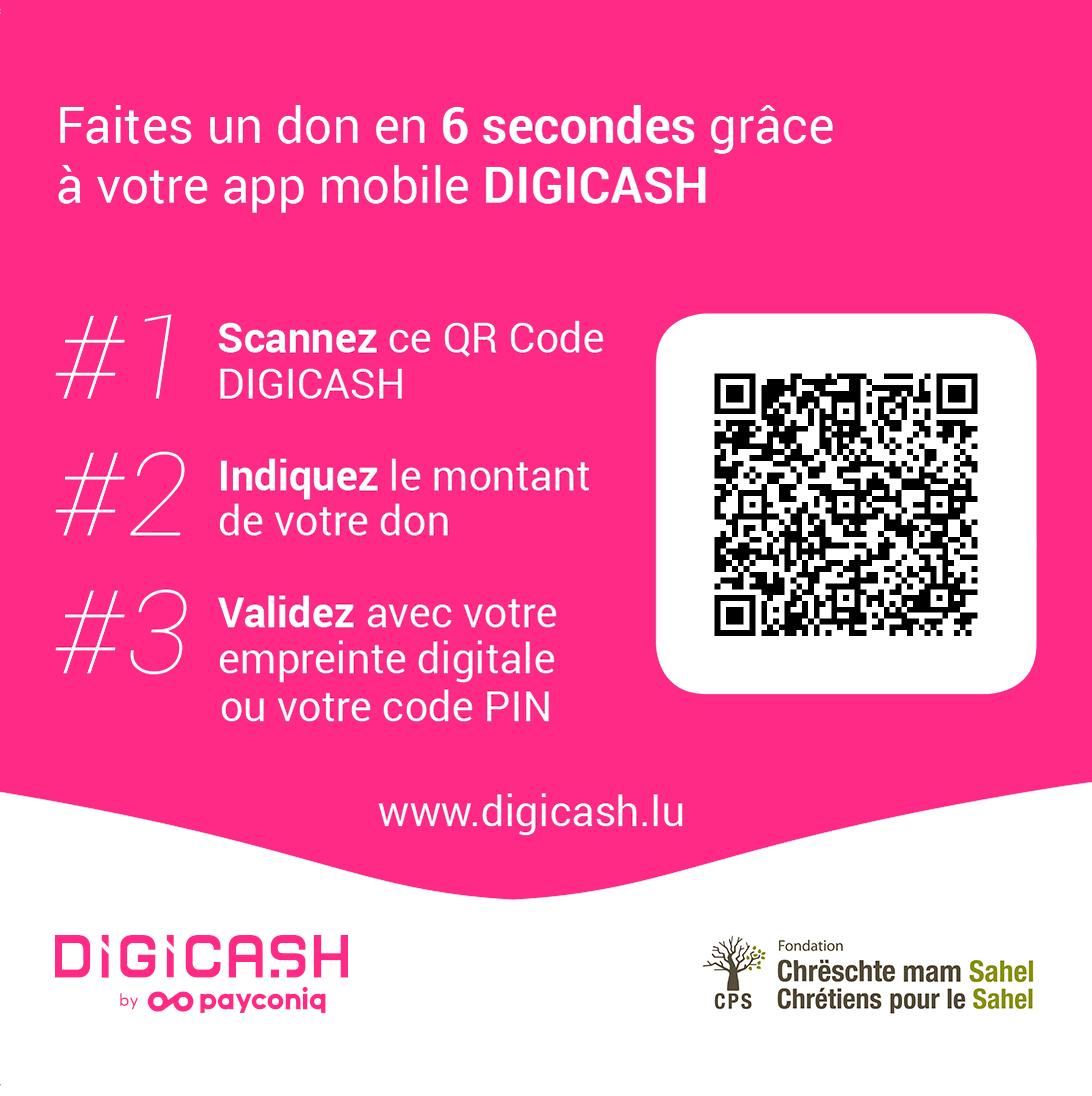 digicash-fr